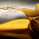 Классификации и маркировка моторных масел