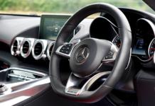 Неисправности рулевого управления