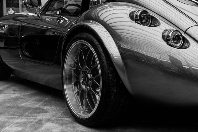 Основы выбора автомобильных дисков
