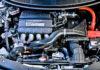 Общие методы тюнинга двигателя автомобиля