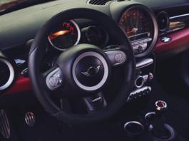 Принцип работы автомобильного кондиционера