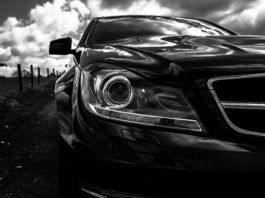 Советы опытных автомобилистов
