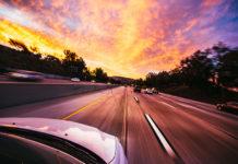 Автомобильная система старт-стоп