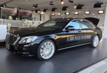 Mercedes-Benz-S-Class-plug-in-hybrid-5