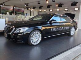 Mercedes-Benz-S-Class-plug-in-hybrid-5