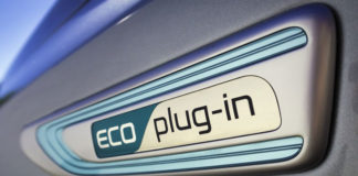 Альтернативное топливо в Европе