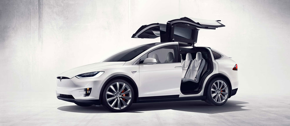 Проблемы эксплуатации автомобилей на водороде