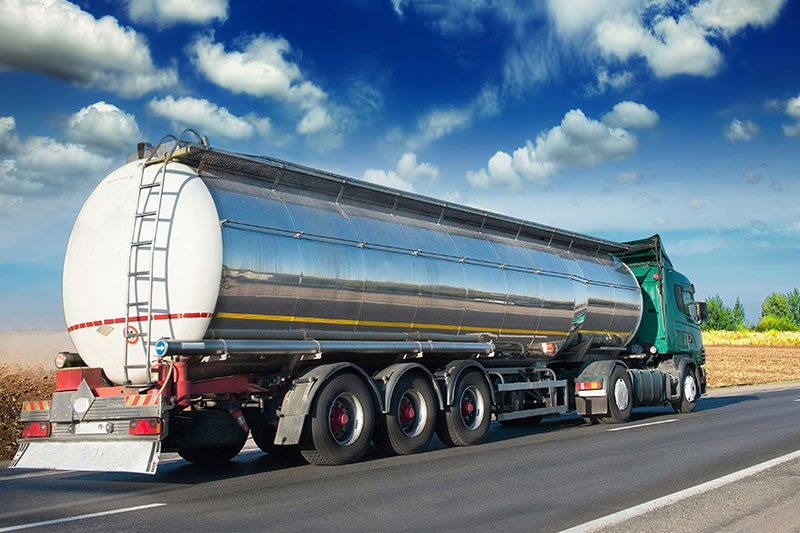 Требования хартии к дизельному топливу