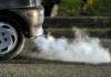 нормы выбросов вредных веществ для автомобилей