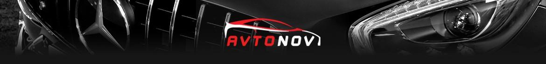 avtonov-logo