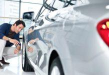 Как выбрать автомобиль, полезные советы