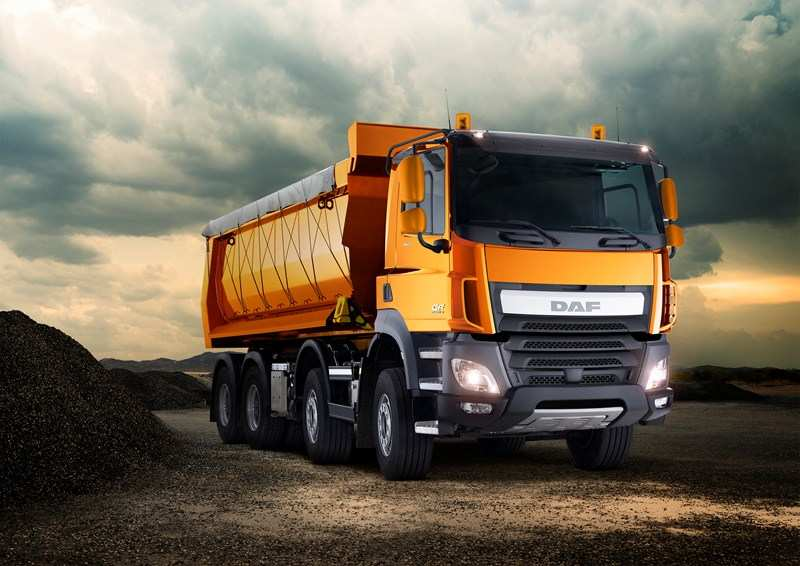 daf-cf-lf-euro-construction-2