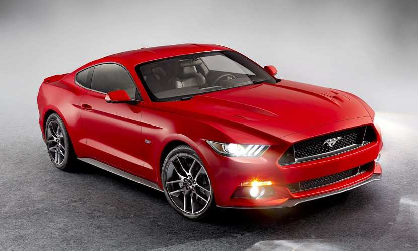 ford-mustang-2014-12