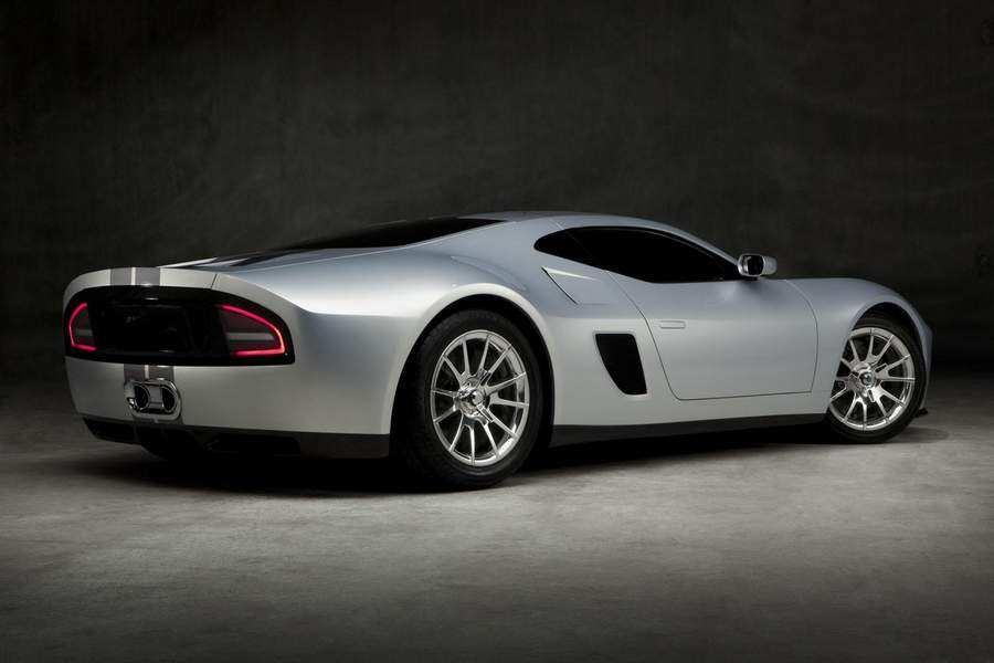 Galpin-GTR1-tuning-Ford-GT-2