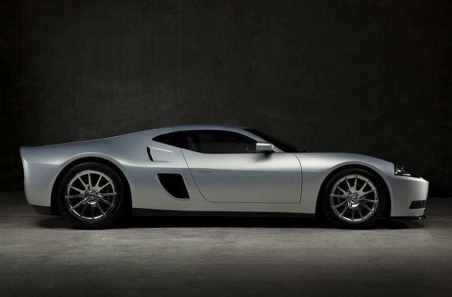 Galpin-GTR1-tuning-Ford-GT-3