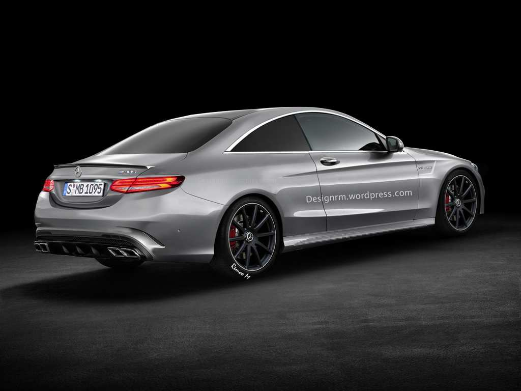 mercedes-c63-amg-coupe-render-2