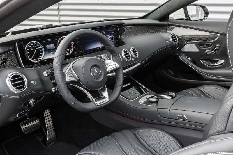 Mercedes-Benz-S63-AMG-4