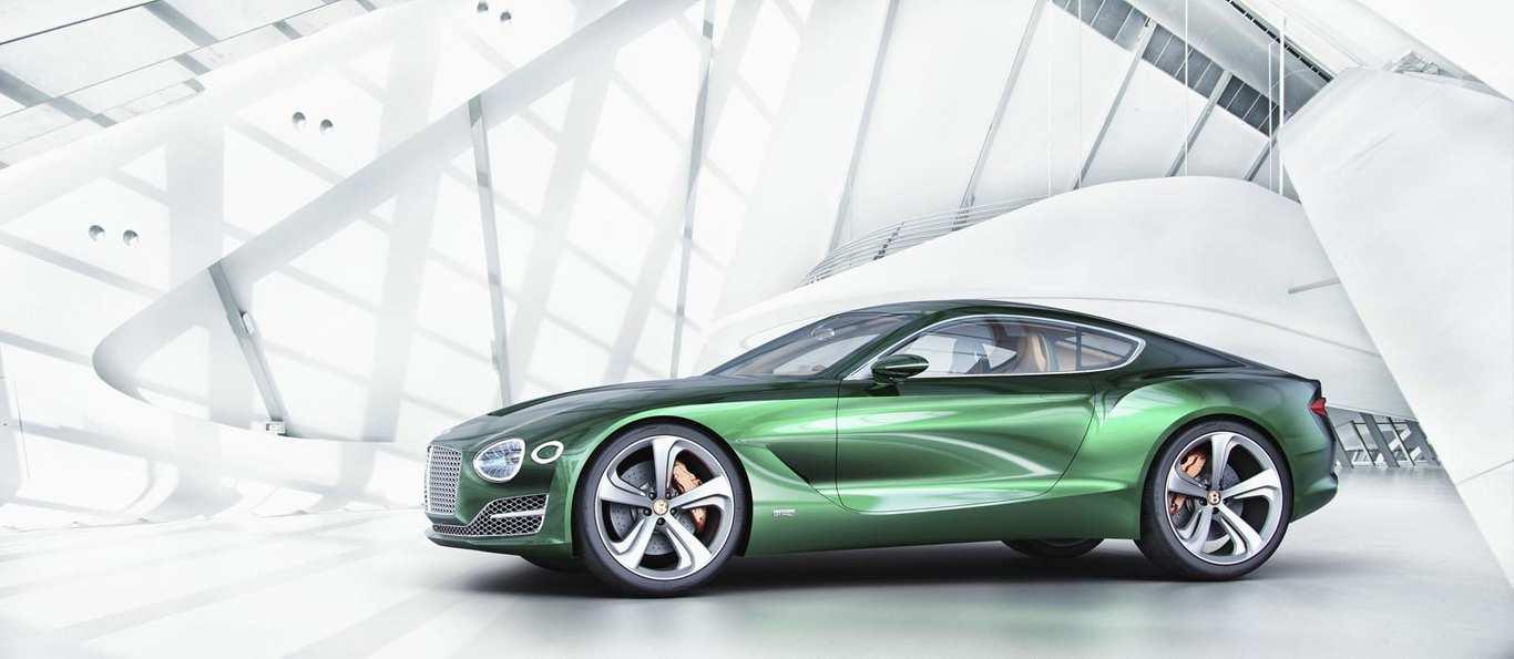 bentley-exp10-speed-6-concept-10
