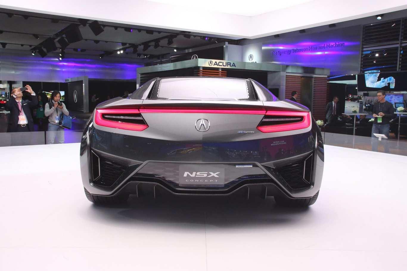 acura-nsx-2015-concept-8