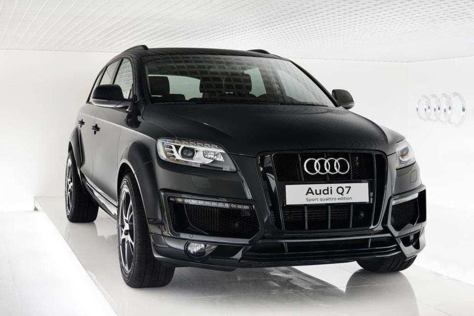 audi-q7-sport-quattro-edition-3