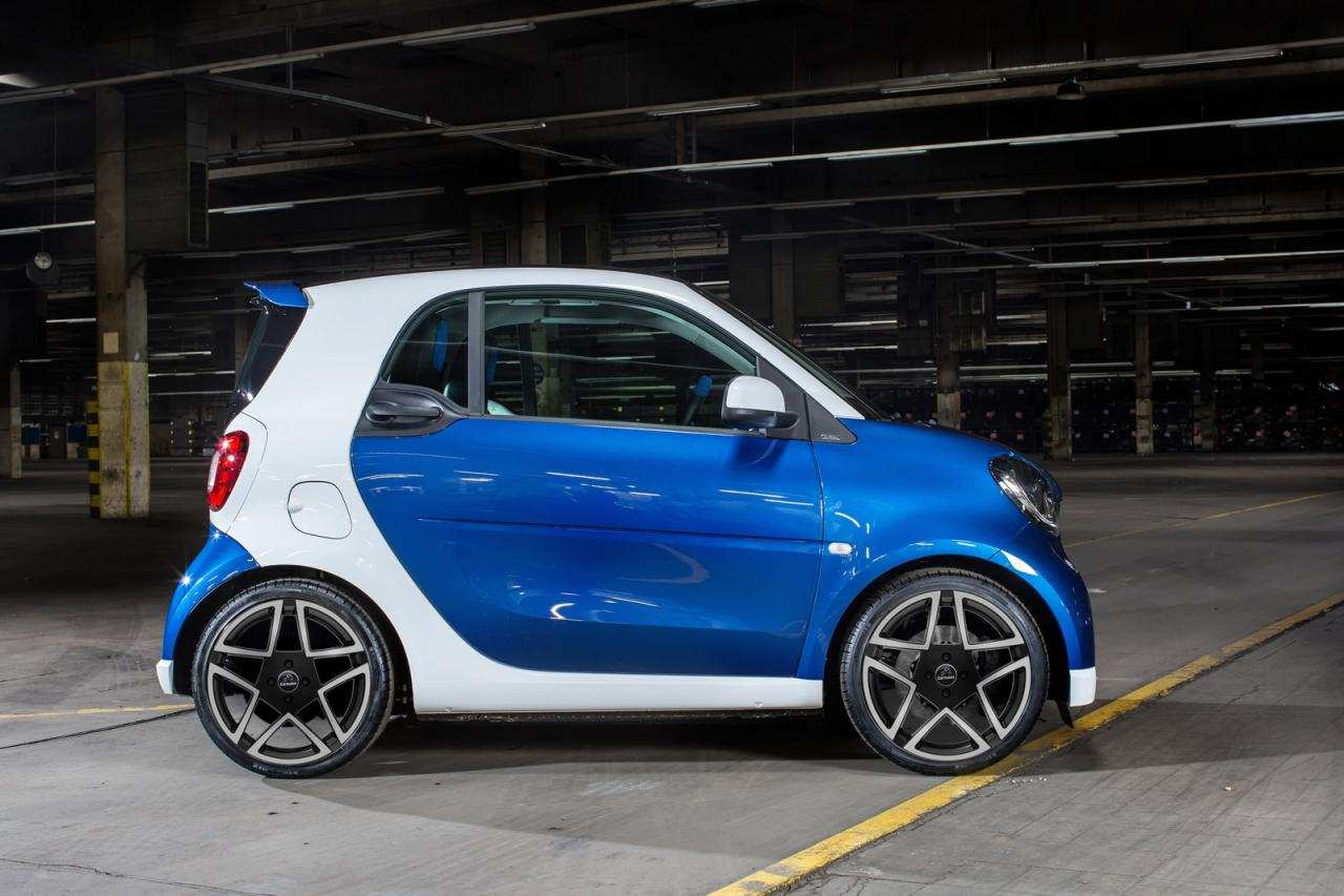 smart-fortwo-tuning-carlsson-2