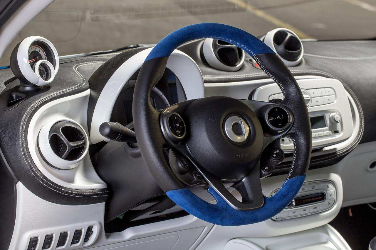 smart-fortwo-tuning-carlsson-6
