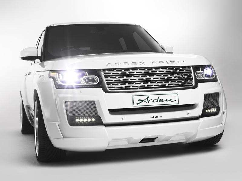 range-rover-v8-supercharged-tuning-arden-9