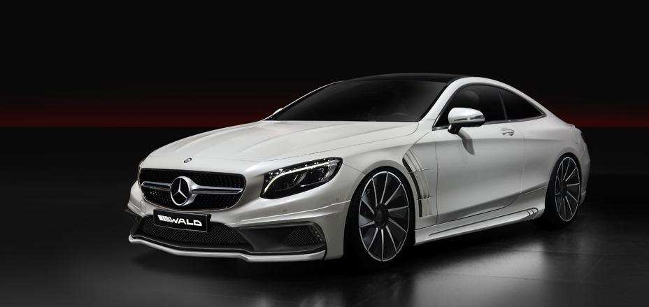 mercedes-s-class-coupe-tuning-wald-international