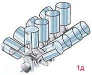 W-двигатель